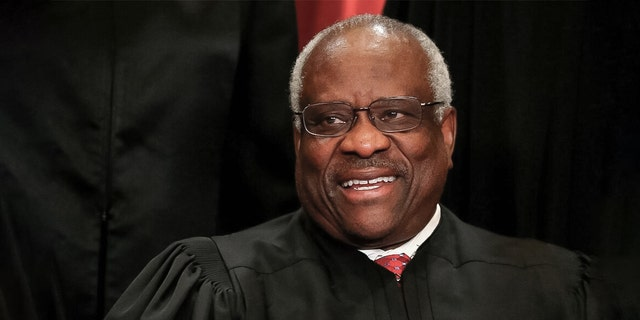 Justice Clarence Thomas, who has made clear in recent years he has no qualms about overturning past cases he thinks were decided incorrectly, advocated for the court to overturn another precedent on Monday. This time, he said the Supreme Court should overturn a 1950 case that is barring a West Point cadet who says she was raped from suing the government.
