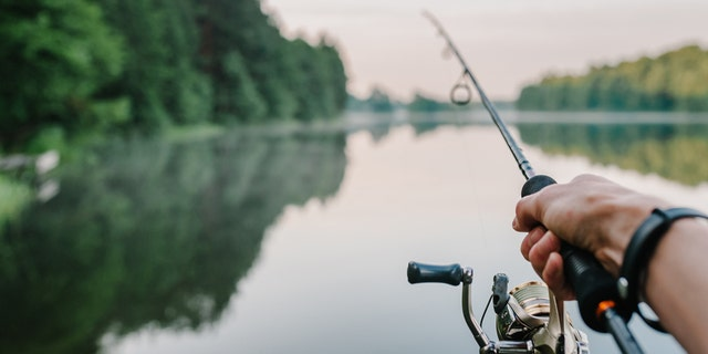 Connecticut Gov. Ned Lamont signed an executive order Thursday that removed closed seasons for fishing on all inland waters in the state. (iStock)