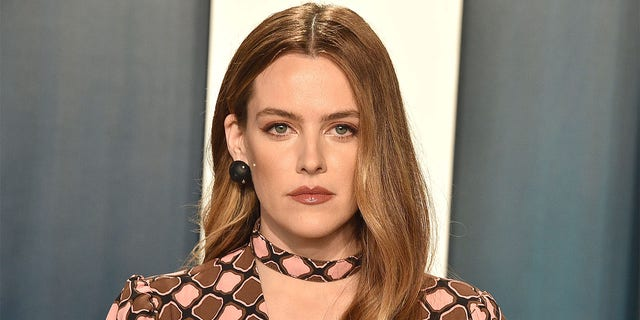 Riley Keough has continued to honor her brother on social media.