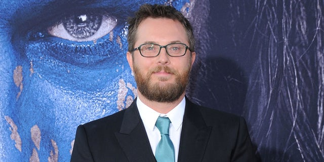 Writer/director Duncan Jones has been keeping busy with an exciting new project.