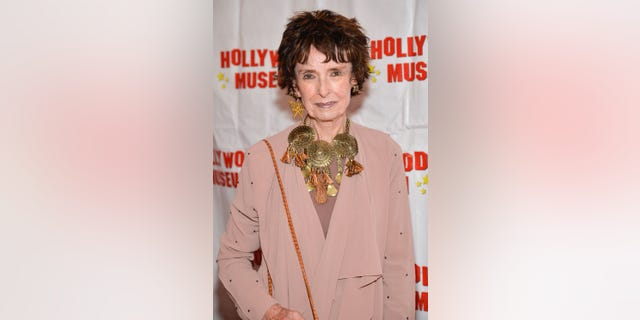Margaret O'Brien is set to star in the upcoming TV film 'Love in Bel-Aire' alongside Joey Lawrence of 'Blossom' fame.