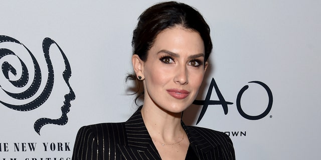 Hilaria Baldwin addresses 'mistakes along the way' in new podcast following cultural appropriation scandal.jpg
