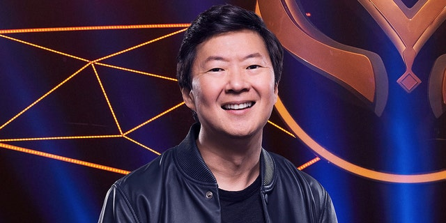 Ken Jeong donated at least $50,000 to the families of victims killed in the recent shootings in Atlanta. (Photo by FOX Image Collection via Getty Images)