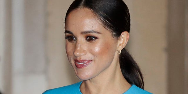 Meghan Markle's team has refuted the bullying claims that Buckingham Palace says it plans to investigate.