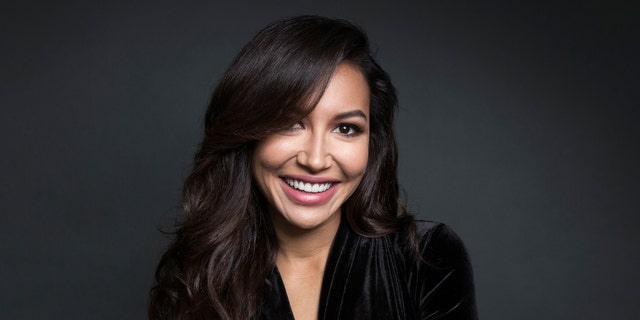 Naya Rivera died on July 8 when she drowned in Lake Priu near Los Angeles.
