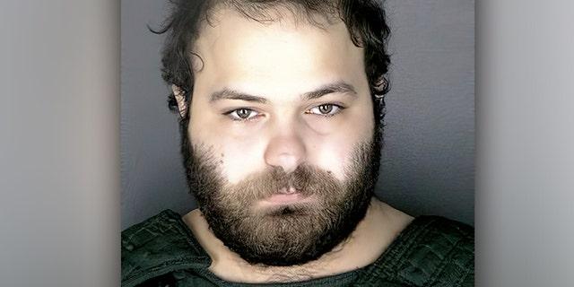 Boulder shooting suspect Ahmad Al Aliwi Alissa (Boulder Police Dept.)
