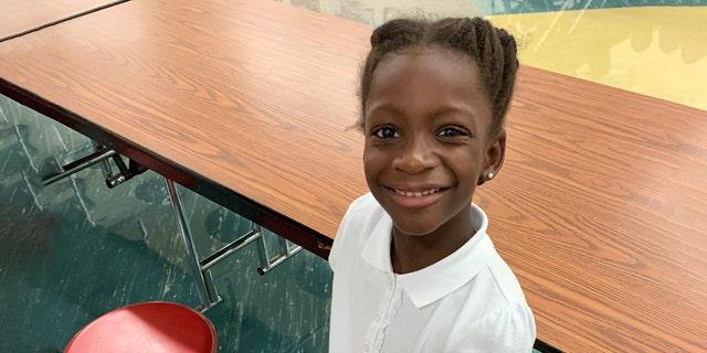 8-year-old Peyton (Courtesy L. Anderson/_eyeofachild)