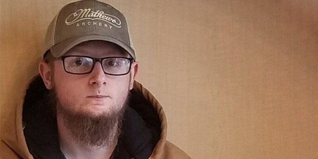 Robert Aaron Long, 21, is a suspect in the shootings.