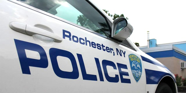 """The investigation is underway to determine if this is an intentional criminal act or an accident,"" Rochester police said, adding, ""this is an active investigation."""