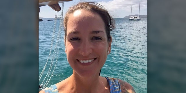 Family and friends of Heslop are pushing for police to search the boat that she went missing on, but her boyfriend, Ryan Bane, has resisted those efforts.