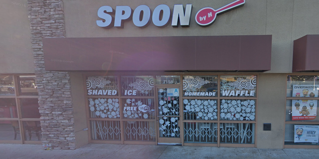 Spoon By H, a Korean restaurant andcafé closed its doors on Saturday, Feb. 27, after it shared Instagram posts detailing its struggles with fighting refund requests it deemed fraudulent. (Google Maps)