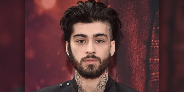 "Zayn Malik slammed the Grammys and demanded the Recording Academy ""end the secret committee."""