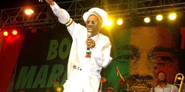 Bunny Wailer, reggae legend and last Wailers member, dead at 73.jpg