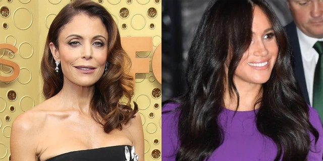 Bethenny Frankel slams Meghan Markle ahead of Oprah Winfrey interview: 'Cry me a river'.jpg