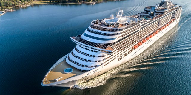 Some cruise lines, including Carnival Cruise Line, Royal Caribbean International and MSC Cruises, are offering bookings for trips leaving Florida in the month of June.