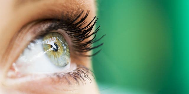 New York City-based company Bionic Sight LLC announced in March that four blind people in an early-stage clinical trial are now able to detect light and motion after undergoing experimental therapy. (iStock)