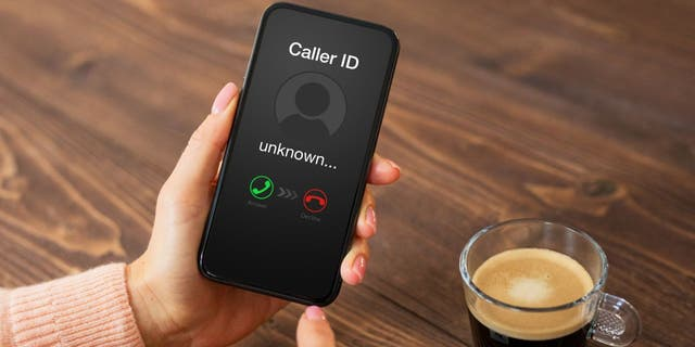 The Federal Communications Commission will require phone companies to act aggressively against robocalls – or else.