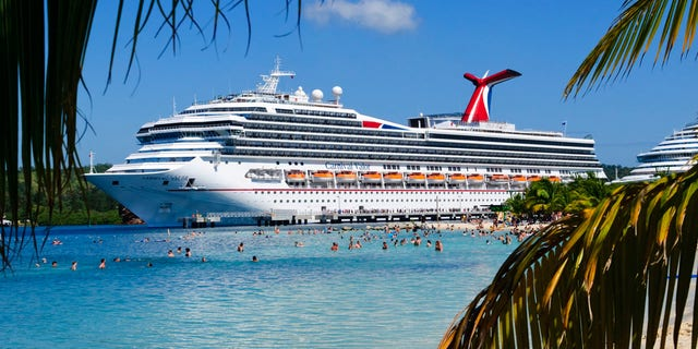 "A spokesperson for Carnival Cruise Lines told Fox News, ""We're still in a pause in our guest operations through May 31. The timing for re-start in the U.S. continues to be uncertain."