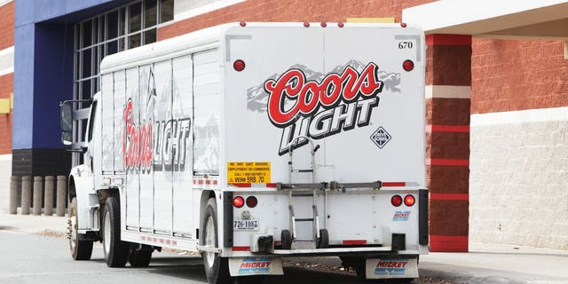 Coors Light is offering to take those items that no longer spark joy off your hands and trade you something else that might lighten your mood: free beer. (iStock)