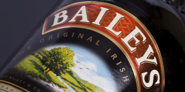 A liqueur is a sweet alcoholic beverage that is typically consumed after a meal. Baileys Irish Cream is a popular liqueur brand that uses a dairy base. (iStock)