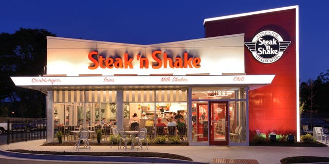 The next time you sit down to eat in a Steak 'n Shake, it may not be like what you remember from before the pandemic. (iStock)
