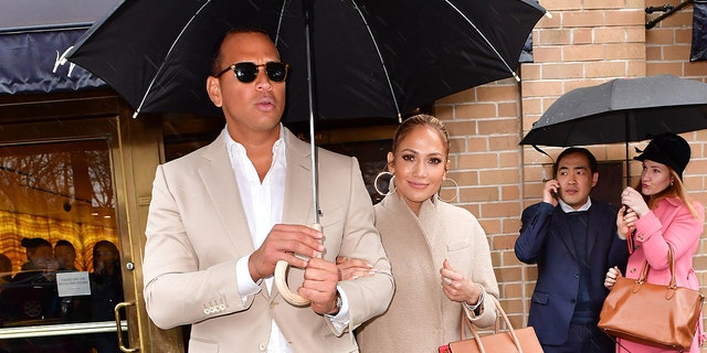 Reports surfaced earlier this week that Alex Rodriguez is 'willing to do anything' to salvage his relationship with Jennifer Lopez.