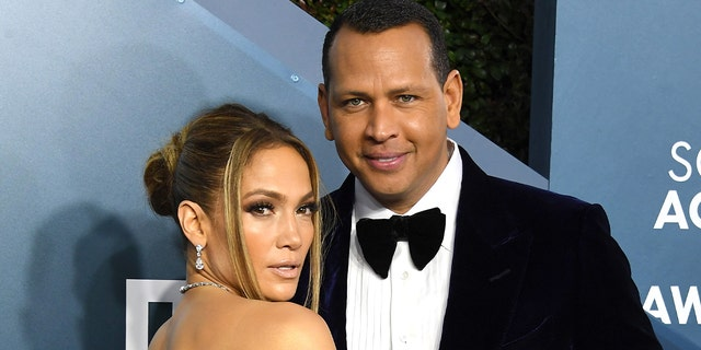 Jennifer Lopez and Alex Rodriguez reportedly called off their engagement after two years.