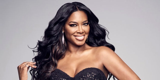 Kenya Moore says she regrets wearing the costume, which was deemed racist and offensive by nonprofit organization IllumiNatives.