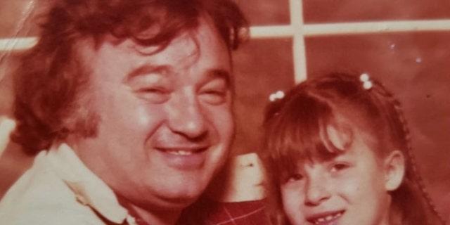 Howard Ferrini was killed in 1991.