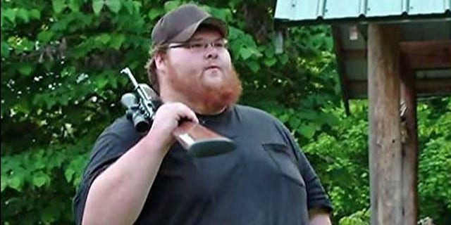 'Moonshiners' star Lance Waldroup dead at 30.jpg