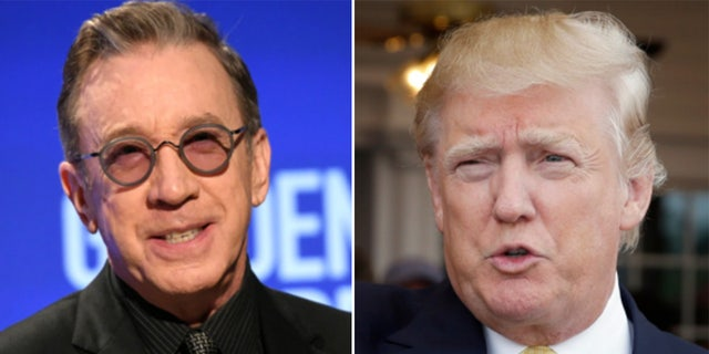Tim Allen says he 'liked' that President Trump 'pissed people off'.jpg