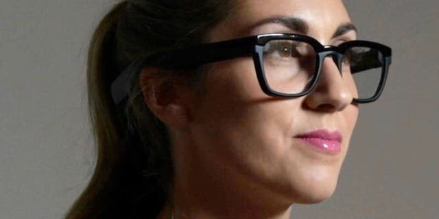 Vuzix, which has been selling smart glasses since 2011, offers smart glasses now and is slated to bring out a major upgrade this year.