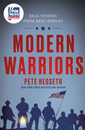 """""""Modern Warriors"""" by Pete Hegseth"""