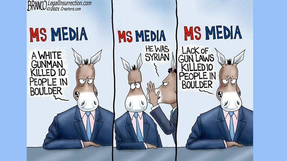 [Image: Political-Cartoon-3.29.jpg?ve=1&tl=1]
