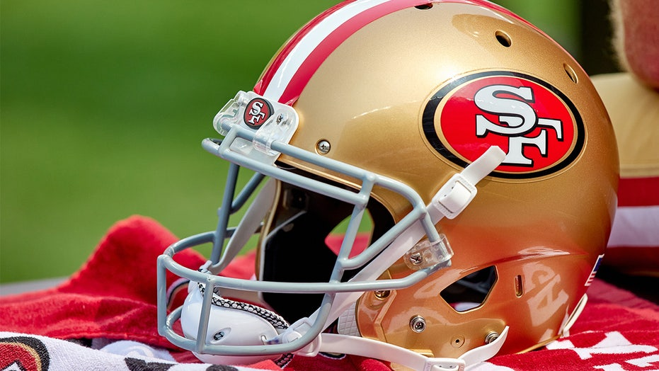 49ers defensive end suspended six games for violating NFL's policy on performance-enhancing substances