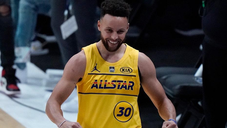 As regular season ends, NBA's play-in games take shape