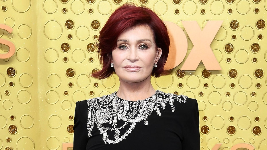 After Sharon Osbourne exit, 'The Talk' returning Monday with 'discussion about race and healing'
