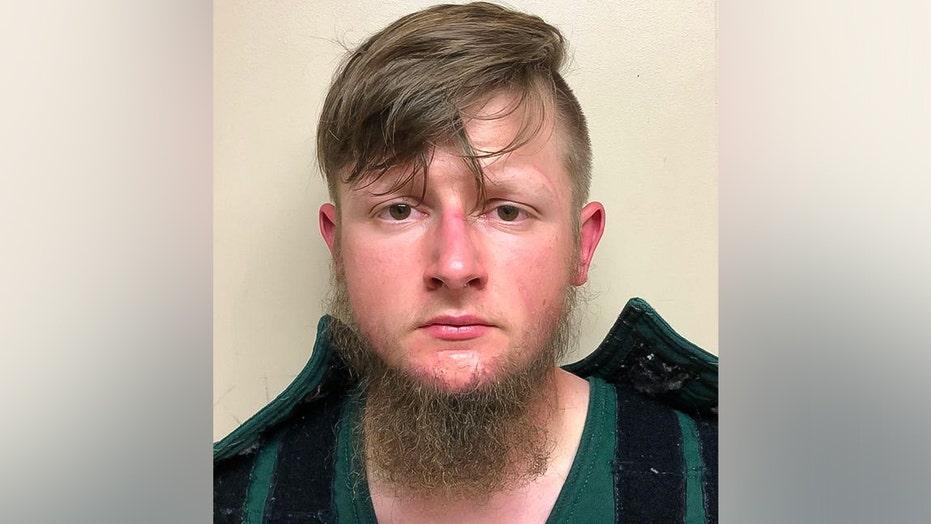 Atlanta spa shootings: DA to seek death penalty against Robert Aaron Long