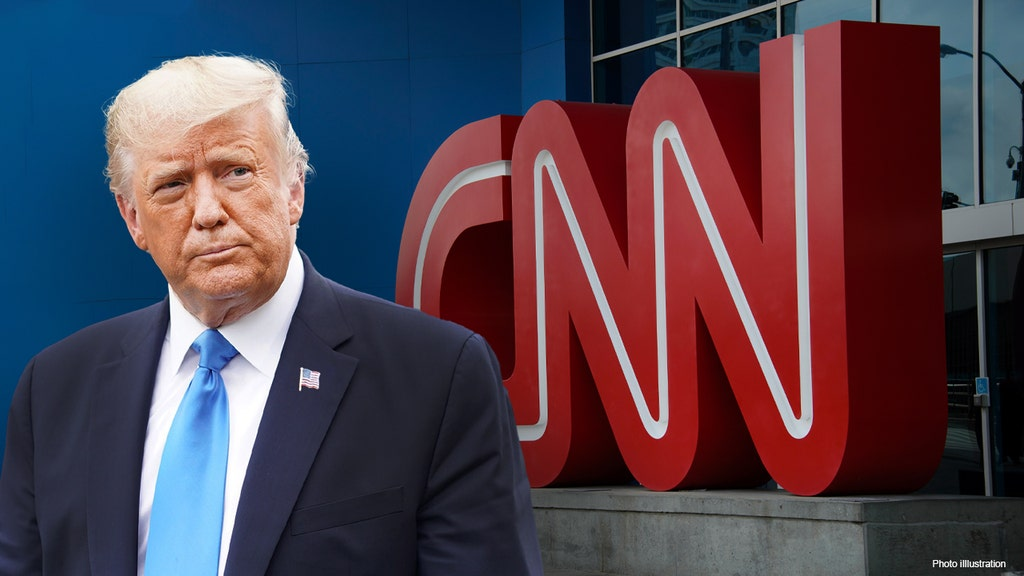 Staffer reveals network's real purpose during Trump presidency