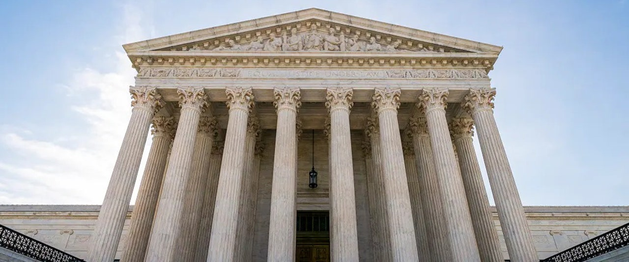 Supreme Court rejects California's virus rules on religion, overruling Ninth Circuit yet again