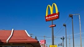 McDonald's workers reveal 'least ordered' menu item: 'Not very well advertised'