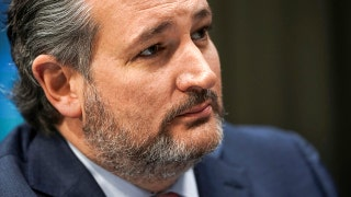HuffPo tries to tear Ted Cruz to shreds in court-packing video — it backfires