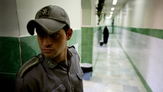 US agreed to $7B prisoner swap deal, state TV claims