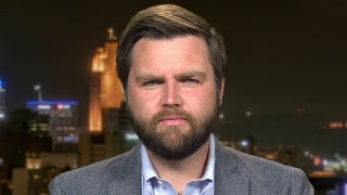 JD Vance discusses Senate run in first interview since bid: Many in GOP 'think voters are bigoted or stupid'