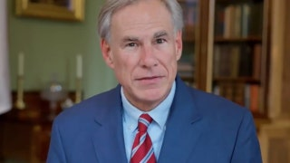 Texas governor threatens to strip pay from lawmakers after Dem vote walkout