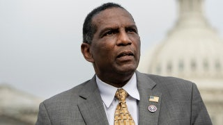 Rep. Owens, who 'experienced' Jim Crow, calls Georgia comparisons 'outrageous,' accuses Dems of 'true racism'