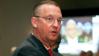 BREAKING: Republican Rep. Doug Collins will sit on sidelines during 2022 election