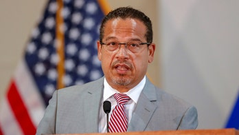 Derek Chauvin found guilty: Minnesota Attorney General Keith Ellison, other politicians react to verdict