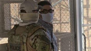 ICE deports convicted felon tied to 1985 murder of DEA Special Agent Enrique 'Kiki' Camarena Salazar