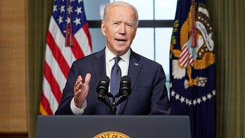 Biden's risky Afghanistan pullout: A Trumpian blow against endless wars?